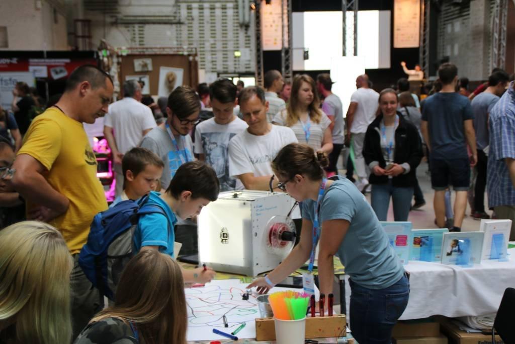 maker-faire-berlin-2017-033
