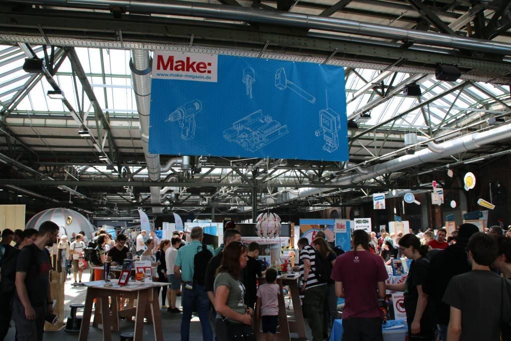 maker-faire-berlin-2017-038-make-magazin-stand