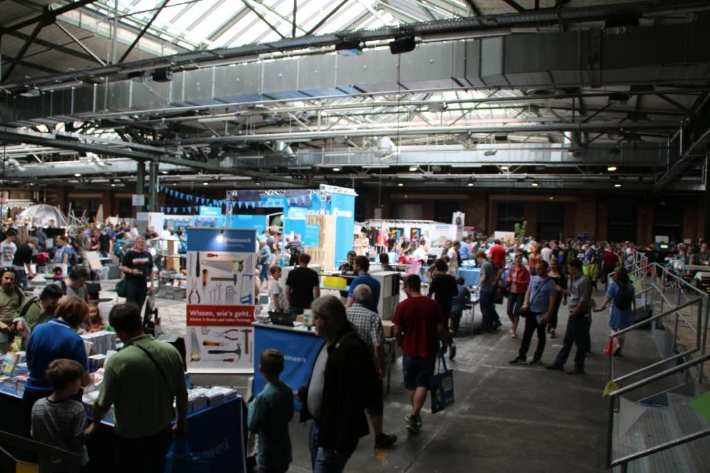 maker-faire-berlin-2017-080