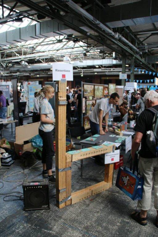 maker-faire-berlin-2017-081