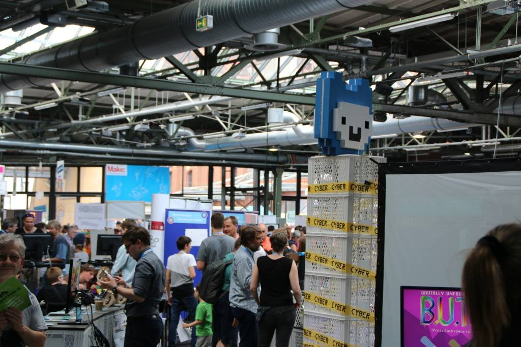 maker-faire-berlin-2017-084