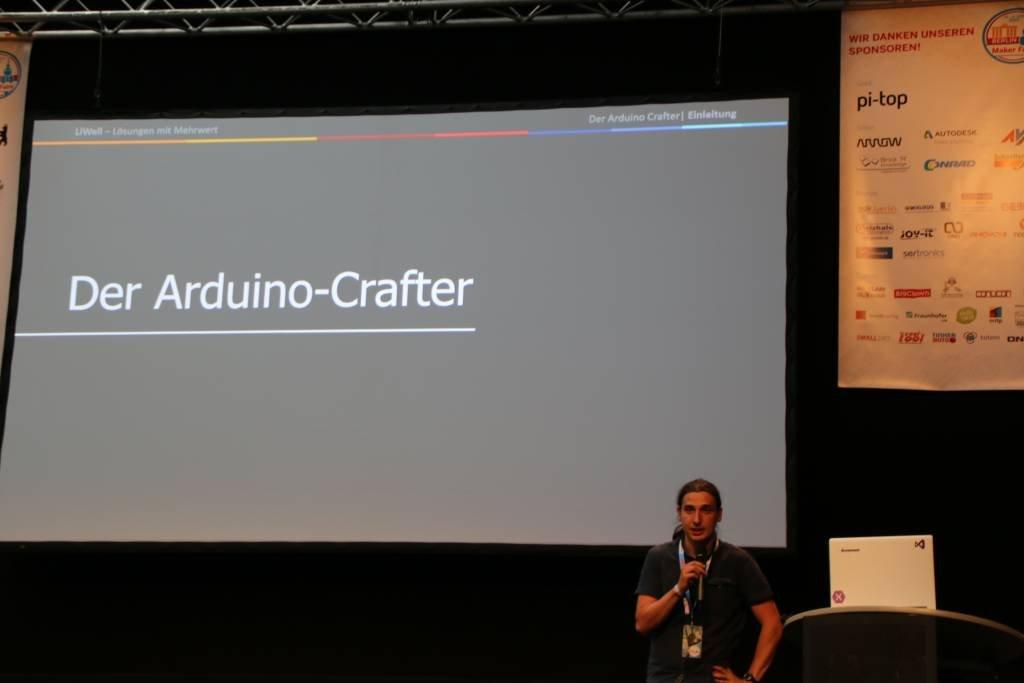 maker-faire-berlin-2017-089-benjamin-kappel-arduino-crafter