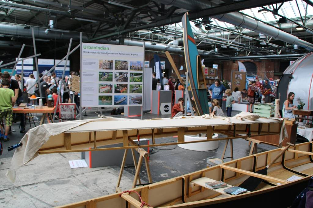 maker-faire-berlin-2017-126-kanu-selberbauen