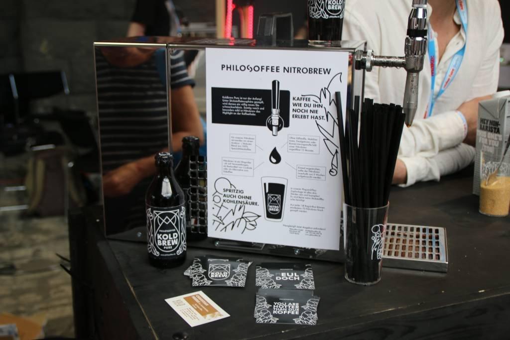 maker-faire-berlin-2017-139-philosoffee-kalter-kaffee
