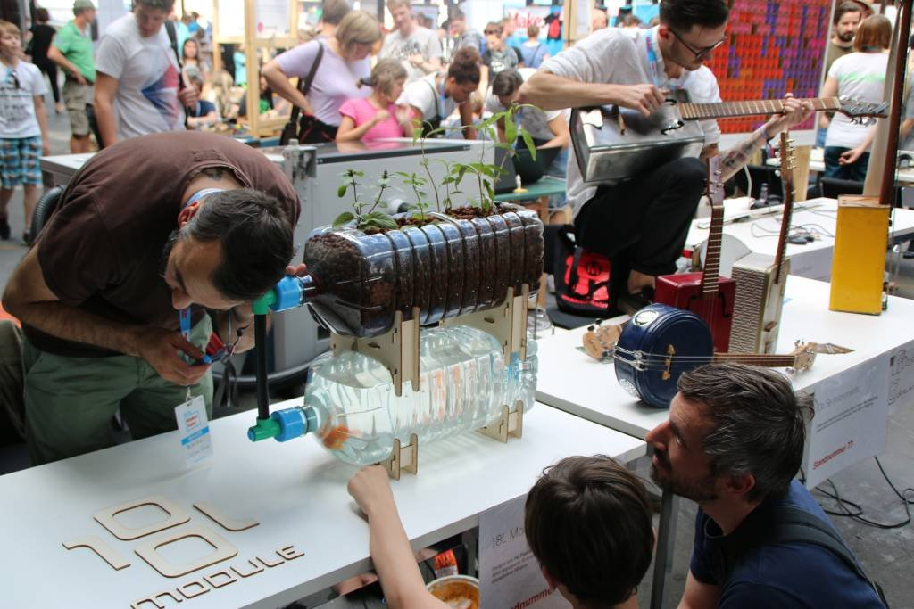 maker-faire-berlin-2017-154-Mini-Aquaponik-System