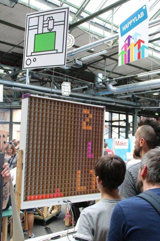 maker-faire-berlin-2017-156-tetris