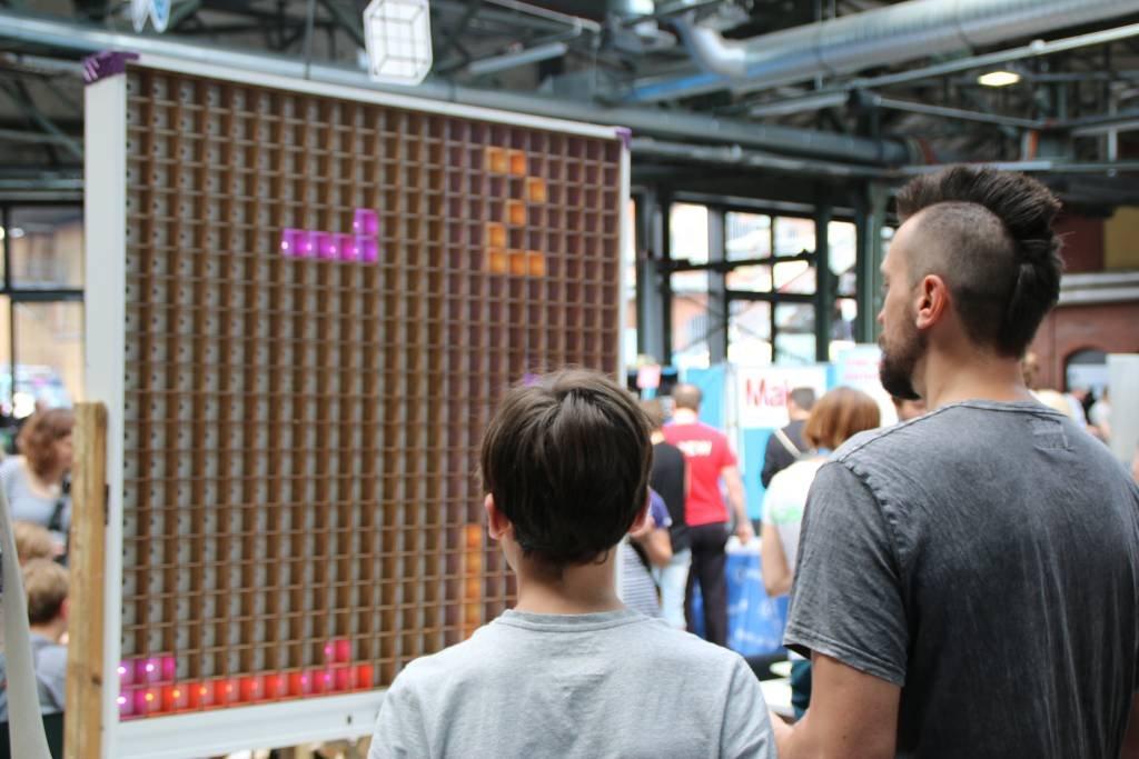 maker-faire-berlin-2017-157-tetris