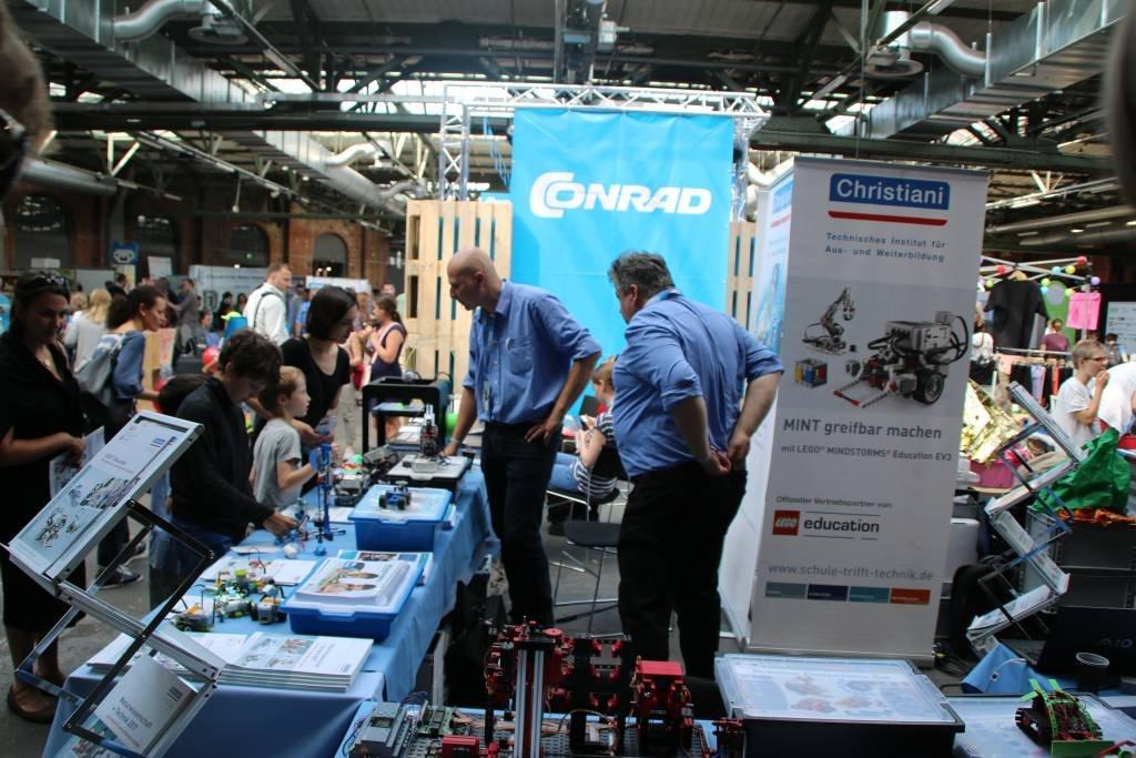 maker-faire-berlin-2017-182-christiani-schule