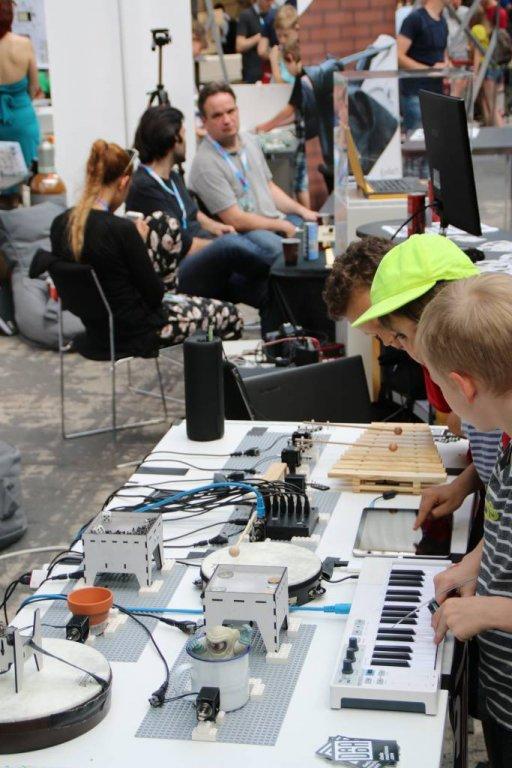 maker-faire-berlin-2017-185-musik-mit-elektronik