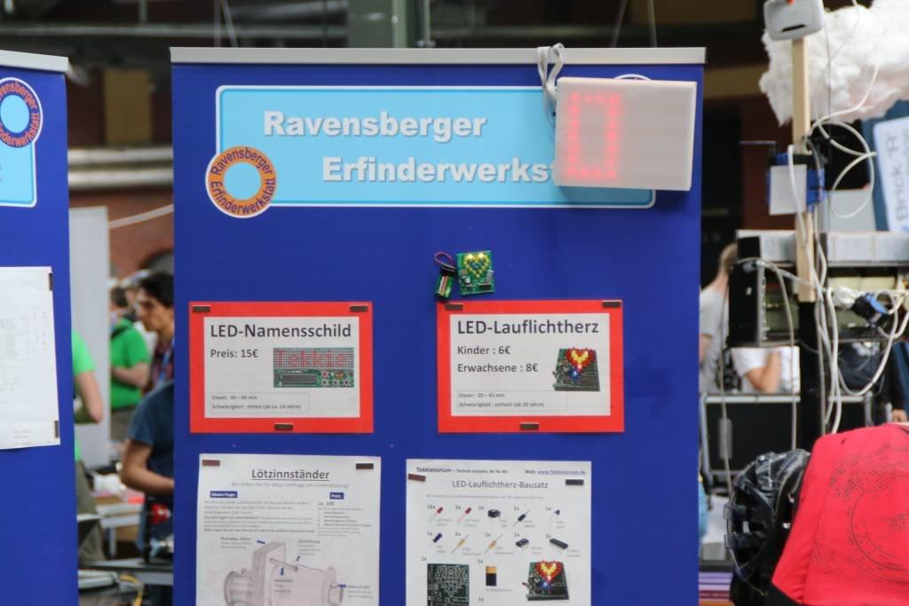 maker-faire-berlin-2017-187-ravensberger-erfinderwerkstatt