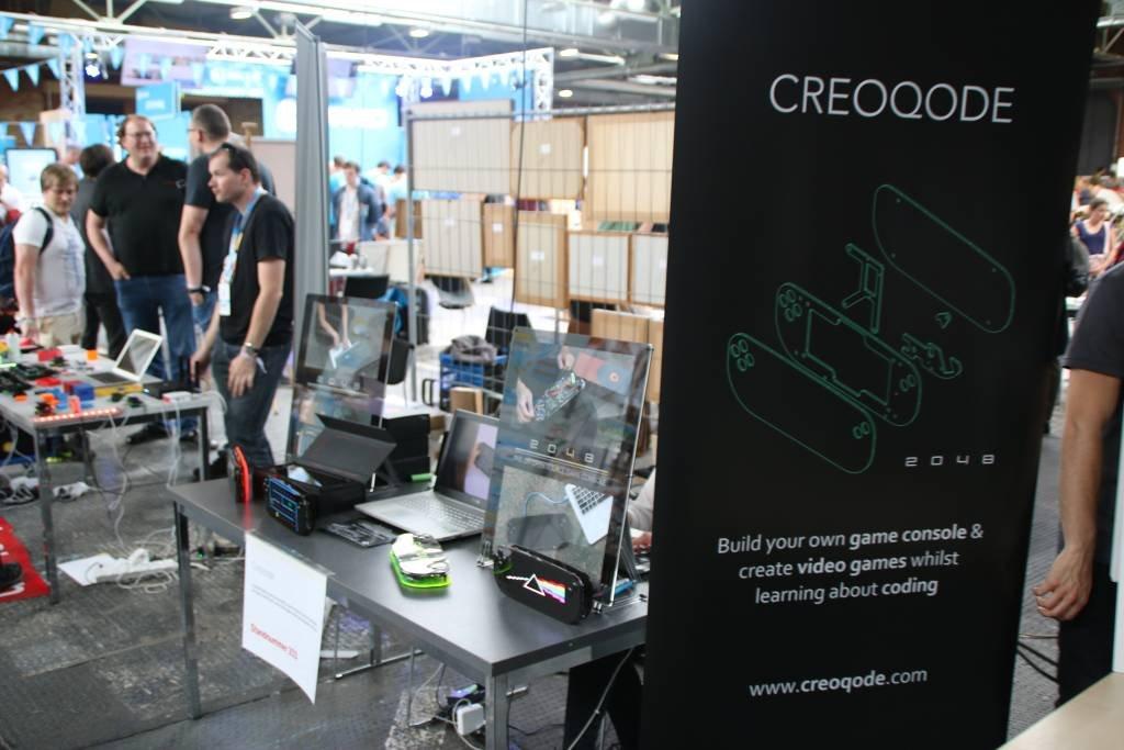 maker-faire-berlin-2017-188-creoqode-game-console