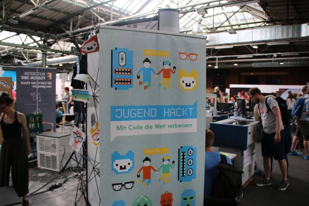 maker-faire-berlin-2017-189-jugend-hackt