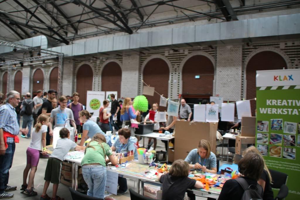 maker-faire-berlin-2017-193-klax-kreativwerkstatt