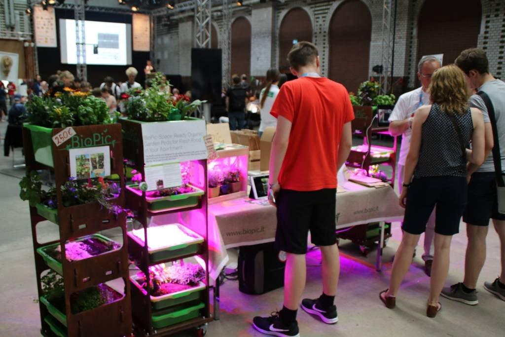 maker-faire-berlin-2017-194-bio-pic-stand