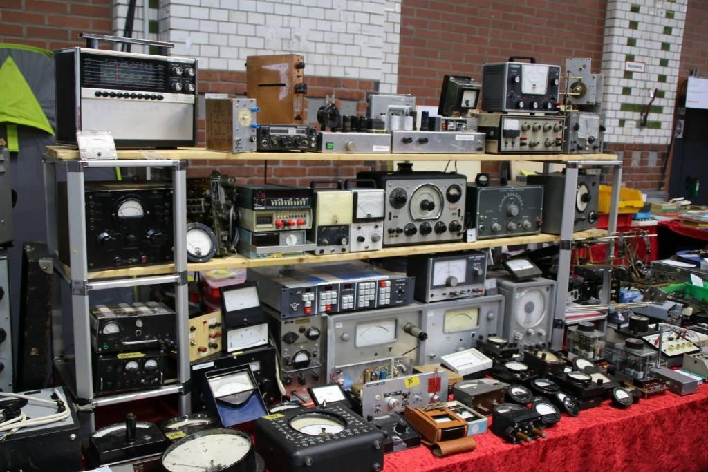 maker-faire-berlin-2017-200-funk-und-radio-alt