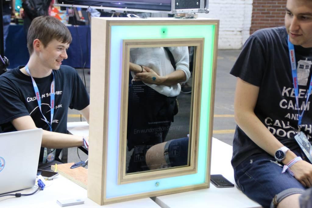 maker-faire-berlin-2017-210-magic-mirror