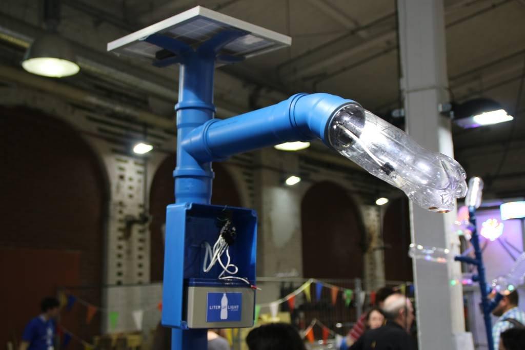 maker-faire-berlin-2017-217-litter-light