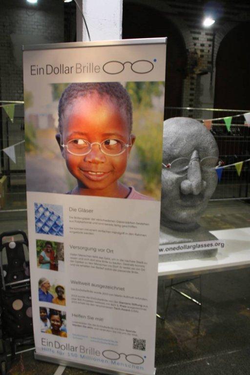 maker-faire-berlin-2017-218-ein-dollar-brille