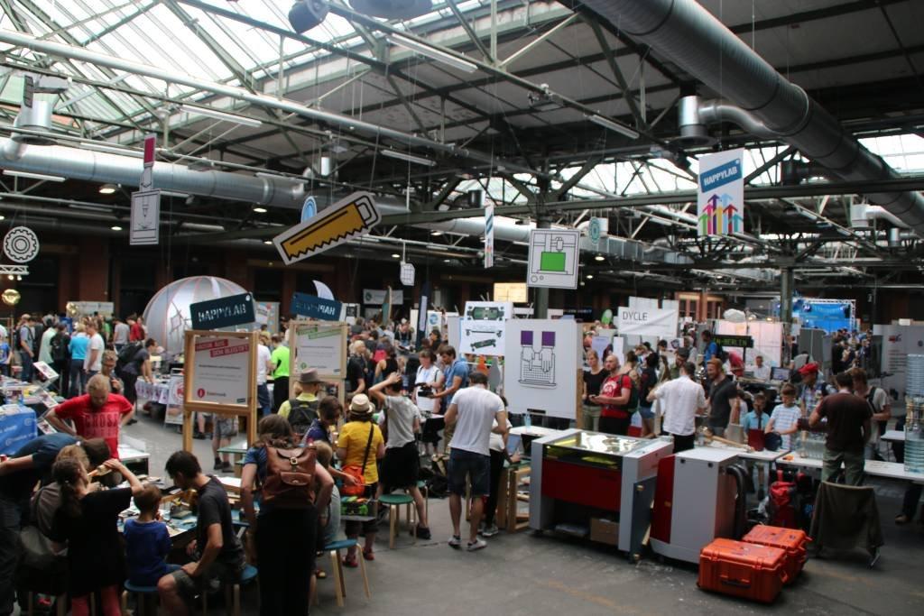 maker-faire-berlin-2017-219-station-haupthalle