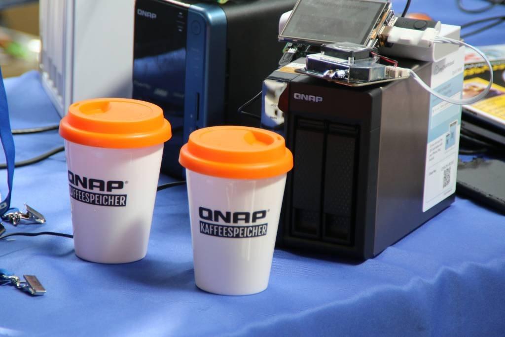 maker-faire-berlin-2017-236-qnap-sponsor
