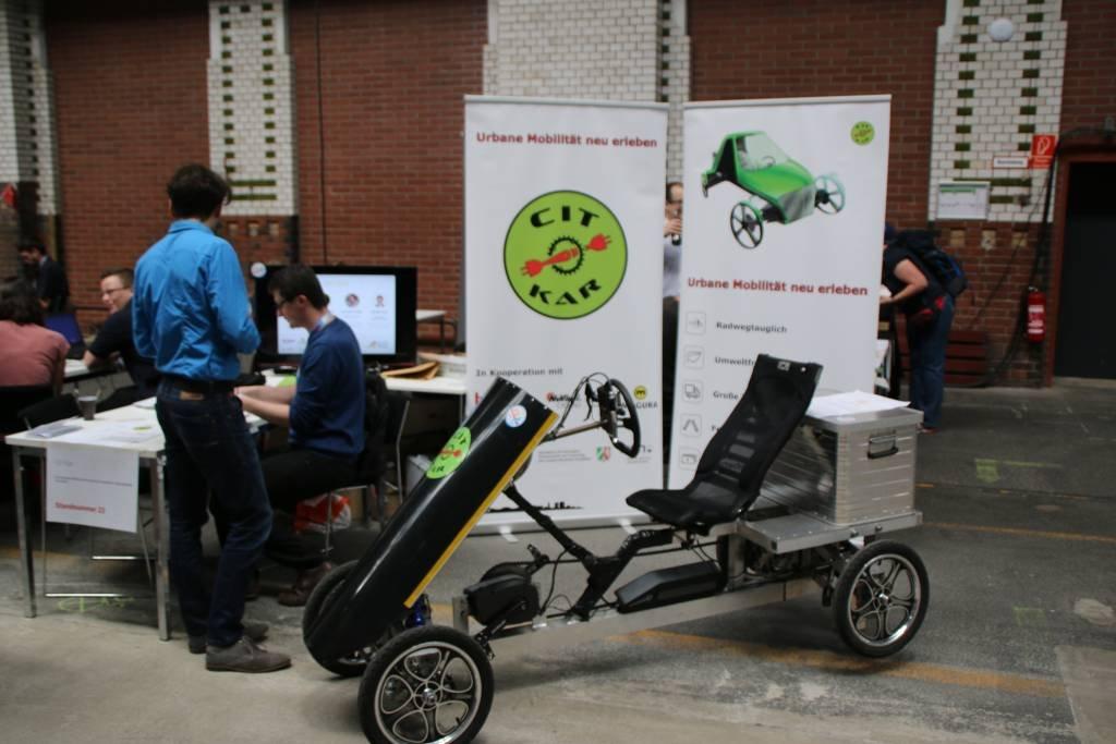 maker-faire-berlin-2017-238-cit-kar