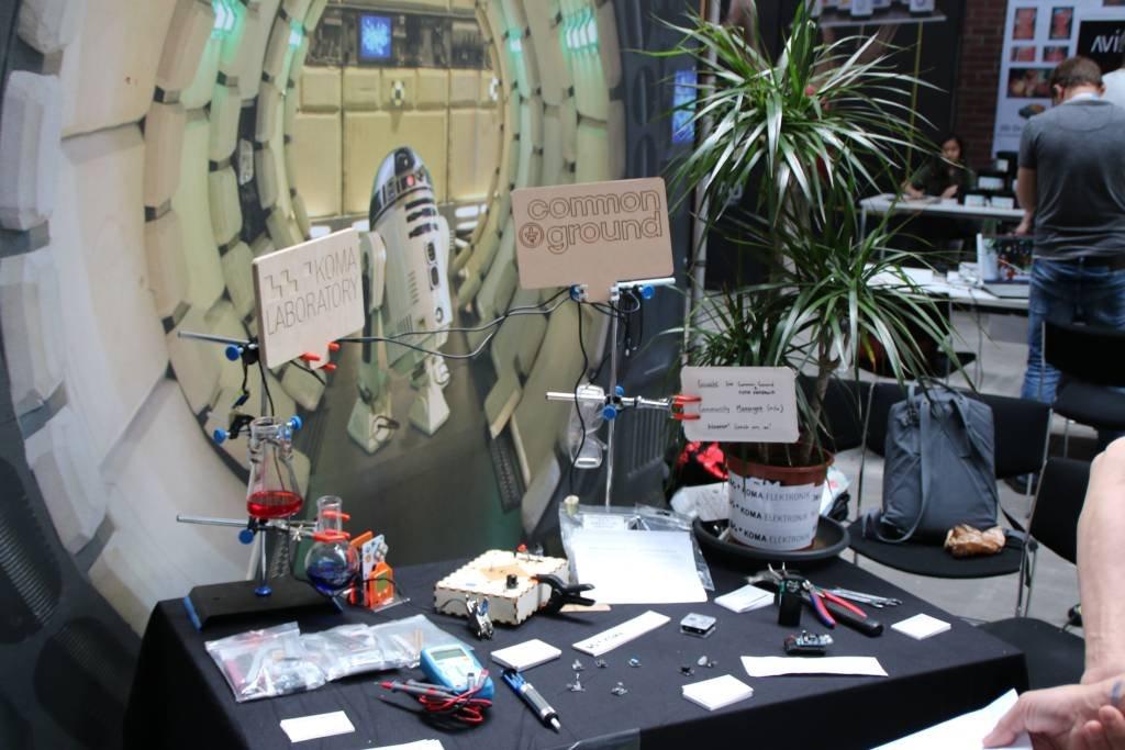 maker-faire-berlin-2017-250-commen-ground-labor