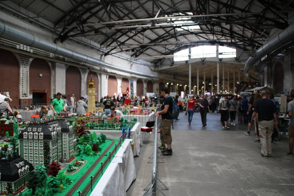 maker-faire-berlin-2017-258-lego-ganz-viel-davon