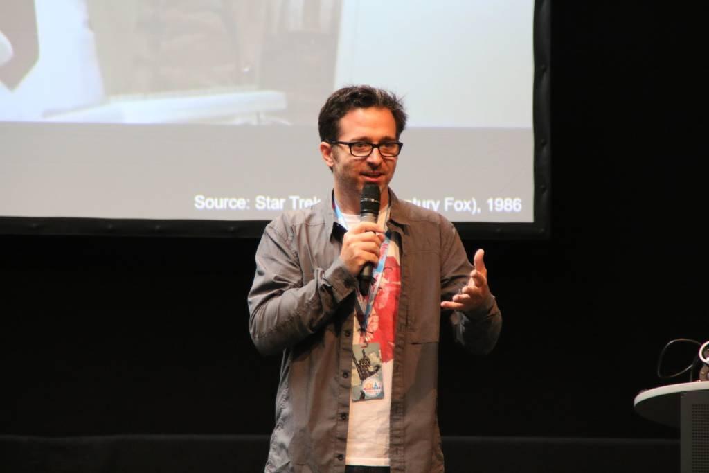 maker-faire-berlin-2017-264-sascha-wolter-vortrag