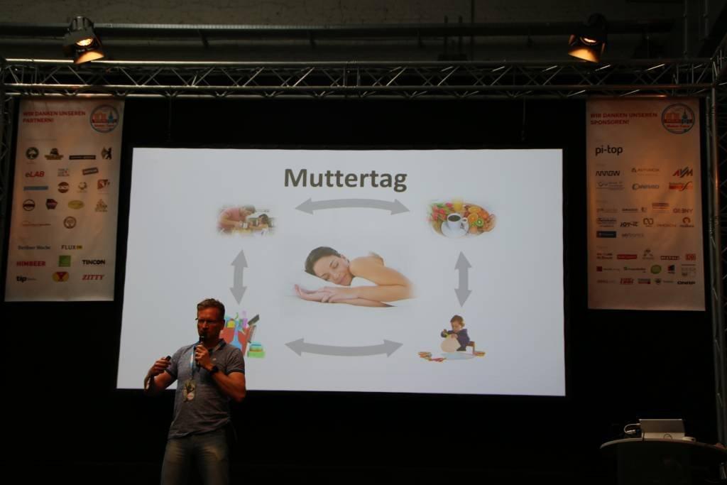 maker-faire-berlin-2017-270-martin-hund-vortrag