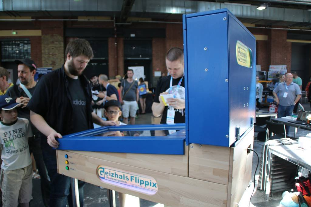 maker-faire-berlin-2017-294-geizhals-flippix