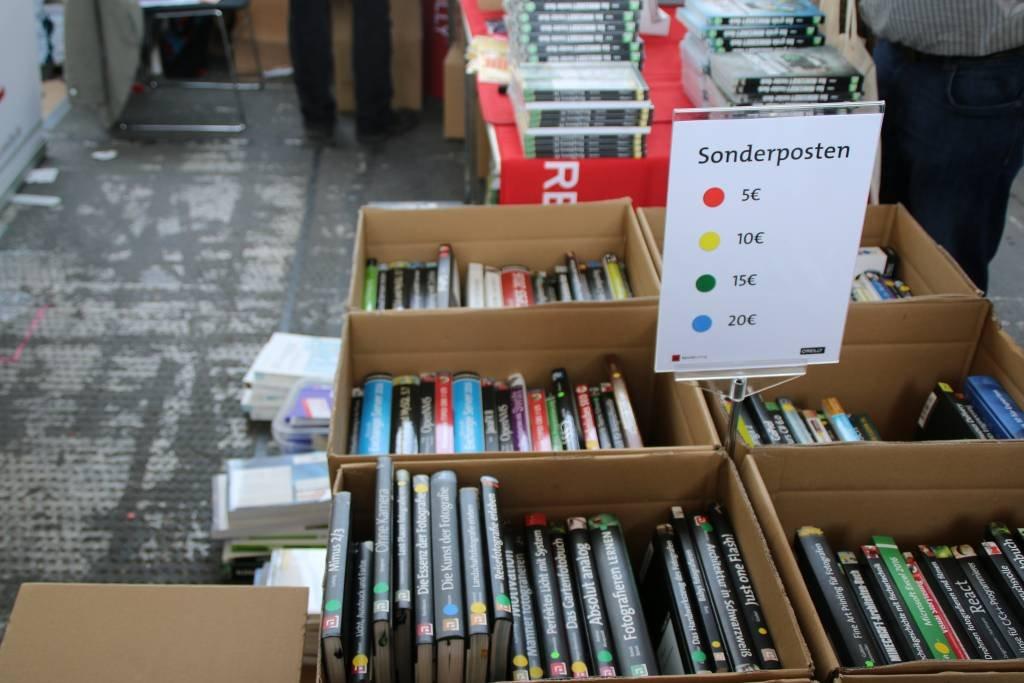 maker-faire-berlin-2017-299-franzis-sonderposten
