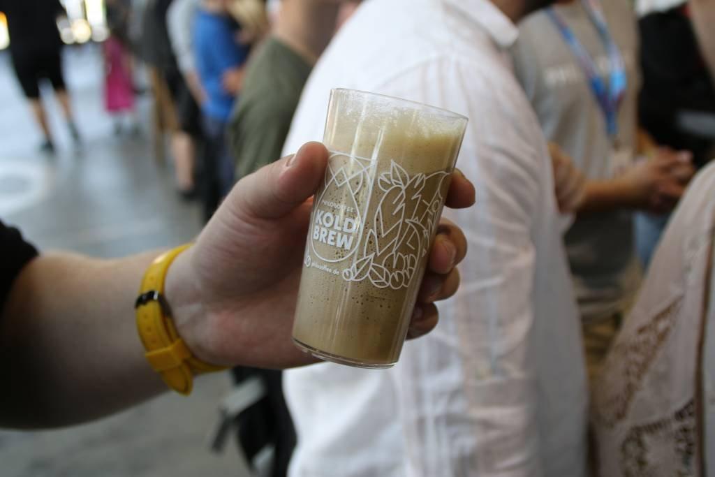 maker-faire-berlin-2017-300-kold-brew-philosoffe