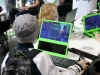 maker-faire-berlin-2017-006-pitop-minecraft