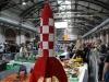 maker-faire-berlin-2017-009-lego-rakete-riesig