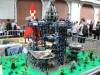 maker-faire-berlin-2017-012-lego-star-wars-station