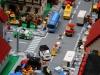 maker-faire-berlin-2017-018-lego-strasse-stadt