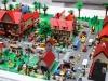 maker-faire-berlin-2017-019-lego-stadt-modern