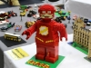 maker-faire-berlin-2017-021-lego-the-flash