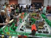 maker-faire-berlin-2017-026-lego-berlin-brick-syndicate