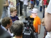 maker-faire-berlin-2017-029-n24-interviewt-kids