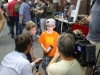 maker-faire-berlin-2017-031-n24-interviewt-kids