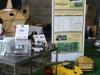 maker-faire-berlin-2017-040-ardumower