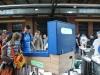 maker-faire-berlin-2017-042-geizhals-flippix