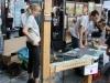 maker-faire-berlin-2017-082