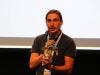 maker-faire-berlin-2017-092-benjamin-kappel-arduino-crafter