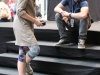 maker-faire-berlin-2017-099-benjamin-kappel-arduino-crafter