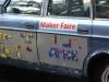 maker-faire-berlin-2017-112-volvo-lego-car