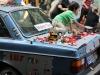 maker-faire-berlin-2017-114-volvo-lego-car