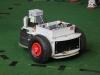 maker-faire-berlin-2017-124-ardumower