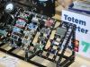 maker-faire-berlin-2017-130-totem-starter-kit